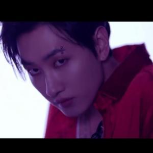 「2YA2YAO!」MV Teaser Clip #2~☆