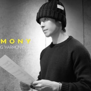 """HARMONY"" [EP03. SING 'HARMONY'] Full ver.~☆"