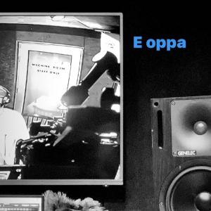 D&E oppa... Donghae IG story~☆