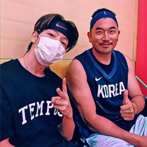 Idol Challenge : Another Class EP6 ペットボトル立ての達人~☆