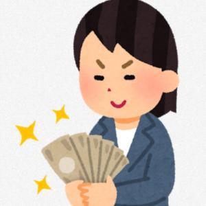 1月必要なのは256,601円。