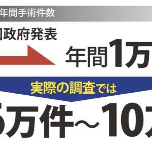 日本再興戦略 第三期「中華帝国」論「ウイグル」編 「データで管理されるウイグル人」中国でドナーがたった2日で見つかるワケ【前半】