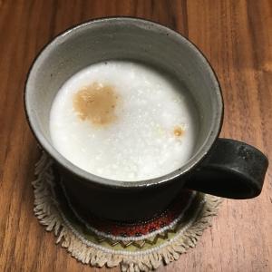 モーニングコーヒー♡ルミナリエ♡誕生花(薔薇)