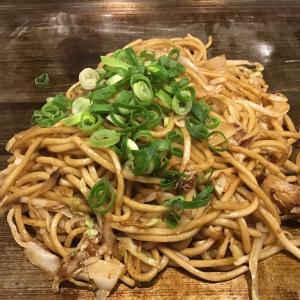お好み焼き❤︎つくし❤︎誕生花(蒲公英)❤︎梅とジムニー❤︎オトナの弁当
