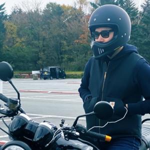 バイク初心者が最初に買うものはこれだよ。【2019】