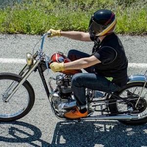 ヘルメット関連記事