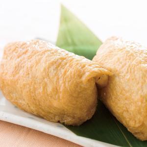 ⛩いなり寿司が食べたい!9月の神様アート&メッセージ~うかのみたまのおおかみ~