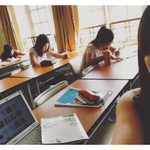 日本語能力試験対策N3