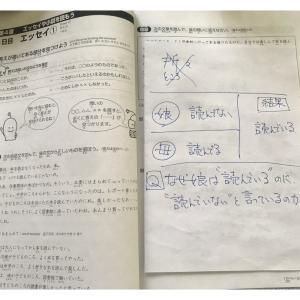 日本語学習 in ミャンマー