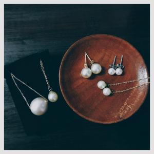 今日は真珠記念日