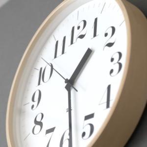 レムノスの時計が故障?!カスタマーセンターに連絡してみたら