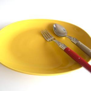 ライヨールのカトラリーで食卓を華やかに