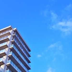 新築マンション暮らしも三年目!あってよかったマンション設備は?