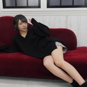 【11月3日】碧衣ひなちゃんFreshフォトセッション
