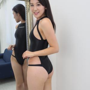【11月7日】山口紗矢佳ちゃんFreshフォトセッション