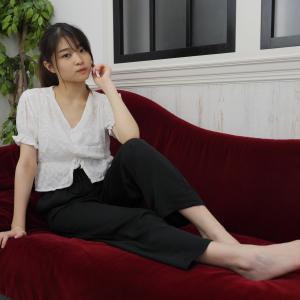 【6月11日】麗日しおんちゃんFreshフォトセッション【その1】