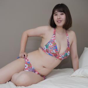 【10月3日】真白麻菜ちゃん東京LilyPhotoSession【その2】
