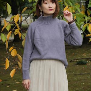 【11月1日】楓ちゃんパッショーネ撮影会【後半】