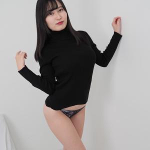 【12月25日】未梨一花ちゃん東京Lily Photo Session【その2の2】