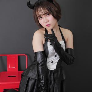 【1月10日】伊織ちゃん東京Lily Photo Session【その1】