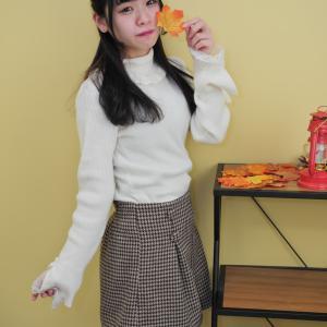 【12月28日】星乃彩那ちゃんFreshフォトセッション