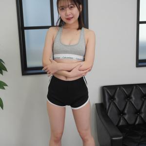 【2月6日】椎葉ゆきちゃん東京Lily Photo Session【その2】