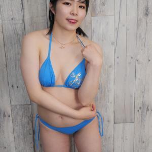 【4月18日】上原みぃなちゃん東京Lily Photo Session【その3】Part4