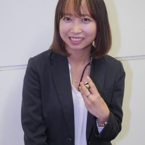 【6月8日】宗像茜衣ちゃんマシュマロ撮影会【丸の内エリア】Part8