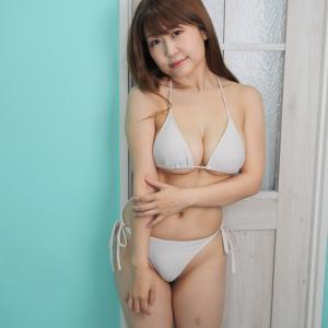 【8月9日】桃池未依ちゃん東京Lily Photo Session