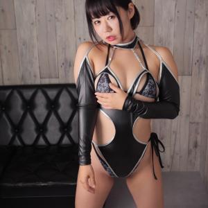 【7月30日】ツジ・ルイスちゃん東京Lily Photo SessionPart5