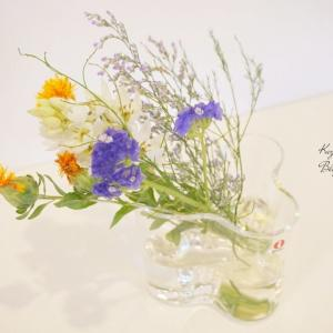 お花の定期便BloomeeLIFE(ブルーミーライフ)を始めた3つの理由