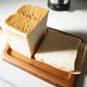 楽天SSで買ったもの①|憧れの品を購入しました!&「ぱんみみ」の美味しい食パン