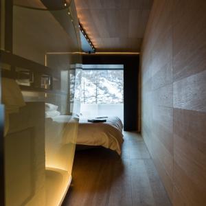 House Of Architects / トム・メインの部屋