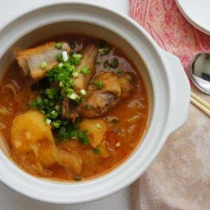 감자(じゃがいも) , 토란(里芋) , 고구마(サツマイモ)