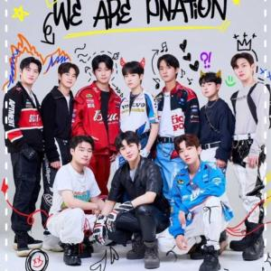 WE  ARE  P-NATION