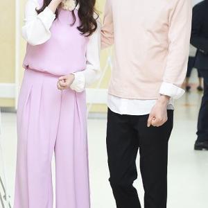 アン・ジェヒョンとク・ヘソンの離婚、辛口感想