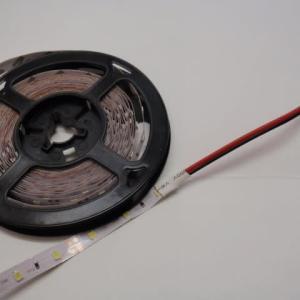 非防水(白色)LED TAPE