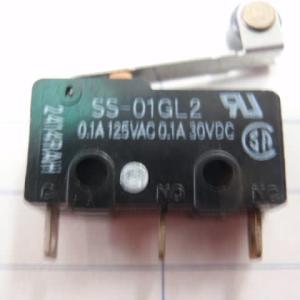 オムロン SS-01GL2