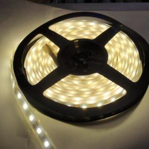 LED TAPE IP67(防水仕様)電球色