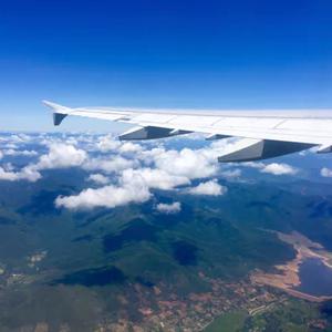 【ハワイ】初ハワイでも個人旅行でOK![準備しておくべきこと]