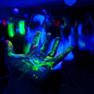 ブルーライトはとても大事な役目を持っている?紫外線との違いを知ろう
