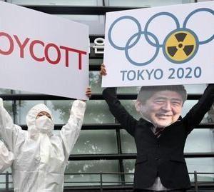 韓国内で高まる東京オリンピックボイコット論。大韓体育会は「まったく検討していない」