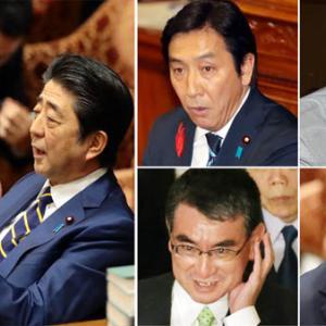日本はもはや国の体をなしていないことを実感した1カ月