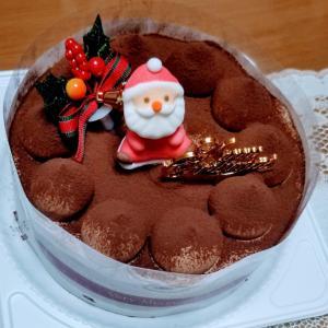 今年のクリスマス!!