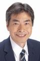 富士見市議補選 木村くにのり候補最後の訴え
