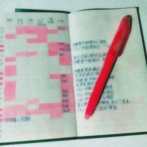 学習の見える化でモチベーション維持 行政書士試験 独学最短ルート合格法