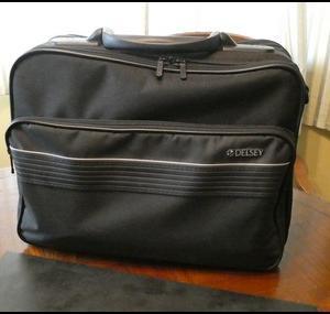 旅装備43:車中泊の調理用具公開 2