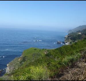 CA:PCH01_海岸線ドライブ
