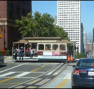 CA:PCH02_サンフランシスコ