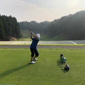 YONEX Junior Golf Championship 2020